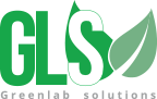 Greenlab Solutions