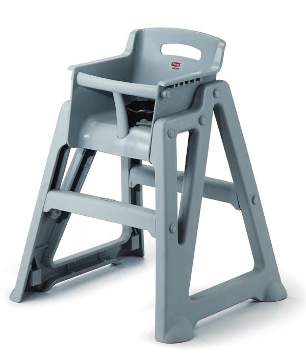 chaise bébé pour restaurants