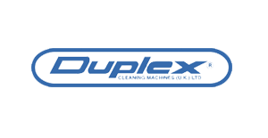 logo marque Duplex