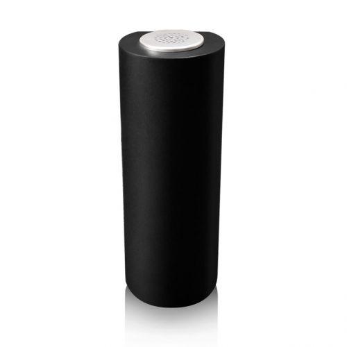 diffuseur de pafum electrique