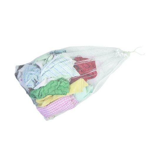 sac pour linge sale