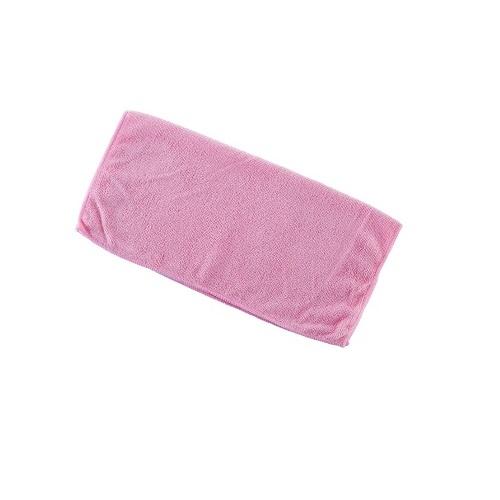 lavette microfibre