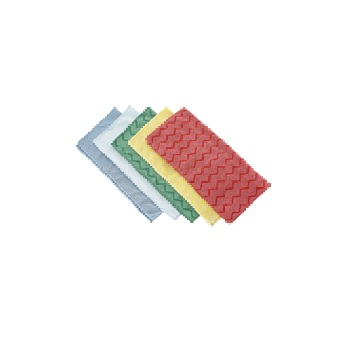 lavette microfibres