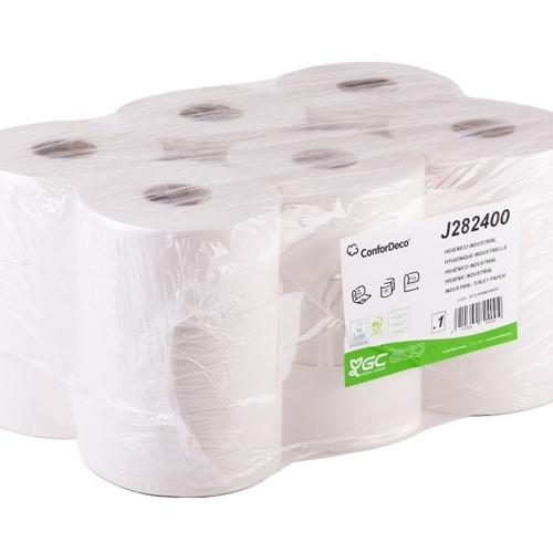 papier hygiénique jumbo