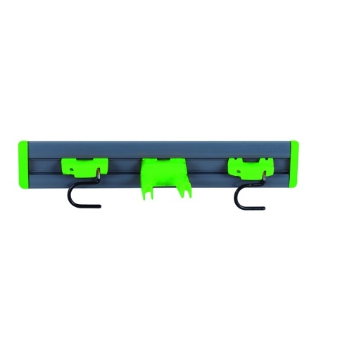 support rangements outils de nettyage
