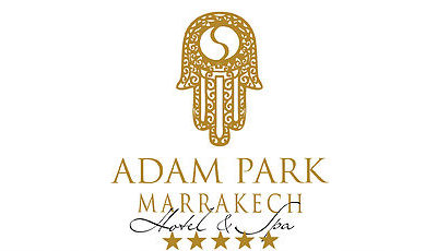 ADAM PARK MARRAKECH