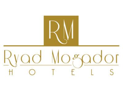 RYAD MOGADOR HOTELS