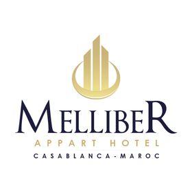HOTEL MELLIBER